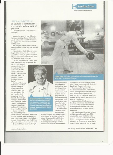 BJ Article - Page 2