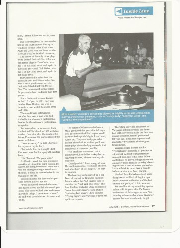 BJ Article - Page 5
