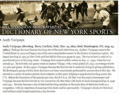 NYS Historical Profile (2)